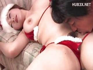 japanese porn088 04