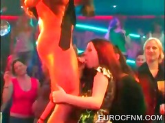 muscled strippers taking oral fuck