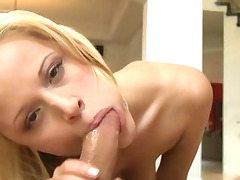 jasmine jolie inexperienced blonde cheerleader