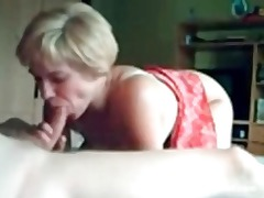 mature wife webcam gang bang