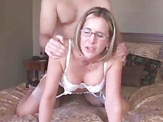 older  housewife piercing new fucker