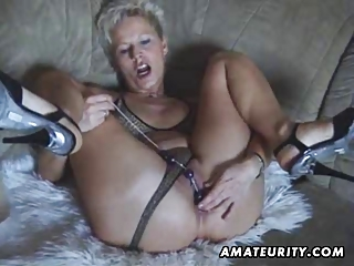 desperate fresh lady vibrators and licks with