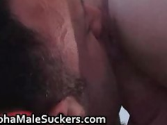 awesome awesome gay boys gang-banging and sucking
