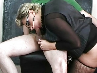 woman whore into sweet gstring licking giant