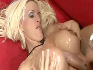 hot stunning mother id enjoy to copulate miss