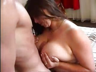 fat mature babe acquires a doggy fashion dicking