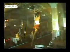 eduman-private.com - vanesa kobi striptease