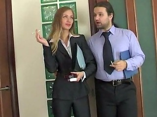 russian loveliness associate meeting break butt
