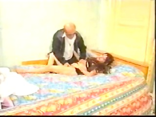 sumptuous turkish sista with a shatterable whore