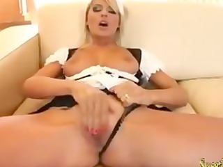 hot pale fisting after that obtain fucked.wmv