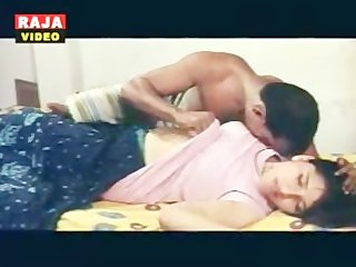 South Indian Celebrity Sex 01