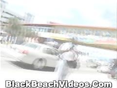 black shore - voyeur - freaky - girls gone wild