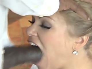 alisha laine german interracial dp