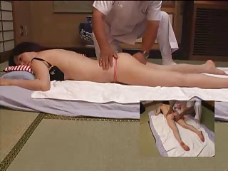 sweet massage 7