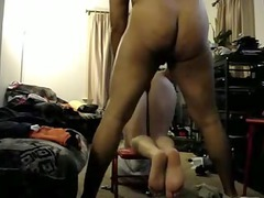 1st time ass can be painful little compilation