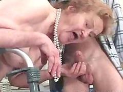hardcore cougar granny sex