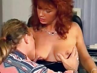elderly german sex act