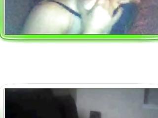 webcam pleasure