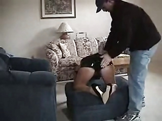 slave lady humiliated