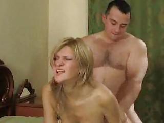 tough mature babe porn