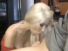 extremely impressive sexy mother id like to