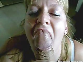 extremely impressive homemade fresh facial cum
