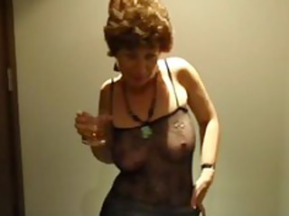naughty milf naughty slutty british old