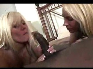 mixed porn