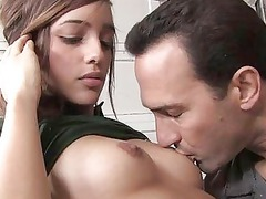 babe aches for a pierce