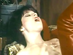 suzies awesome knockers(1970s)