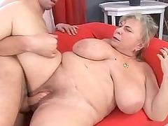 huge chubby squirters 02