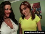 mother-and-daughter-duo-fuck-fest-HI_01