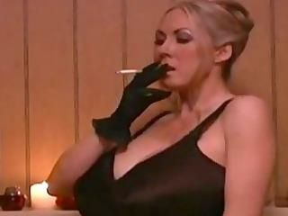 cigarette like 2 mature whores