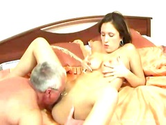 natural family fuck 4