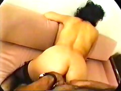 sdruws2 - oriental aged hotel employee arse and
