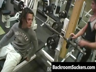 the workout lodging free gay porn gay fuck
