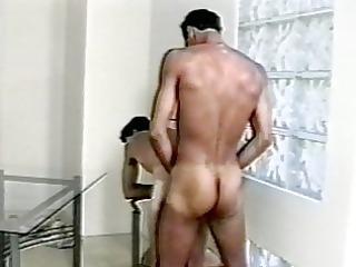 gay hunks having hot porn