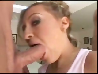 a cocksucking compilation(one for the bis)24