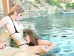 tiffany mynx ff dike sex at swimming-pool
