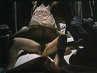 marylin jess-diario di una collegiale 1977 act