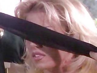 julia jameson blindfolded threesome