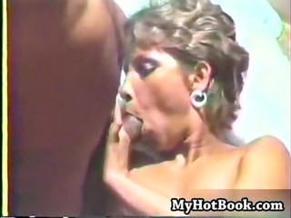 inside these old moment classic porno youll