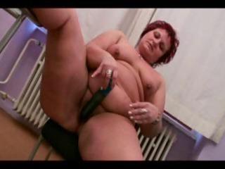 bbw big ass mature
