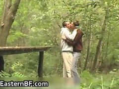 naughty east american dudes ass banging part5