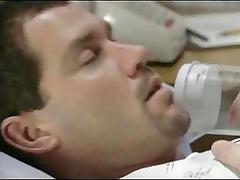 doctor job