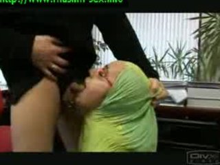 arab porn pro5