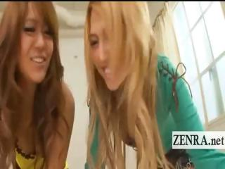 little cloth japan gyaru give point of view