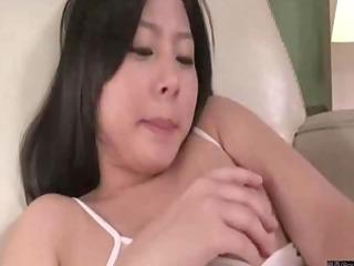 sexual japans education 1...f70