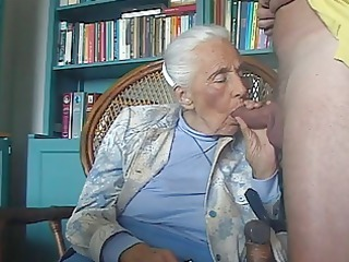 pervert elderly fucker 1