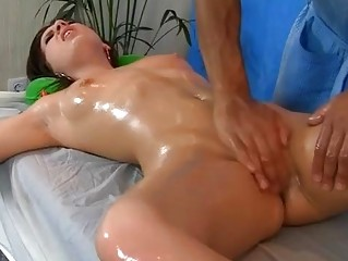 extreme erotic massage teinipornoa